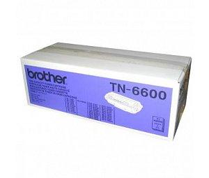 laser toner pro Brother HL1030 6.000 str., originál