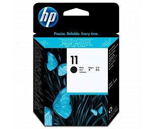 tisková hlava pro HP BI 2200 černá,16.000 str.,originál