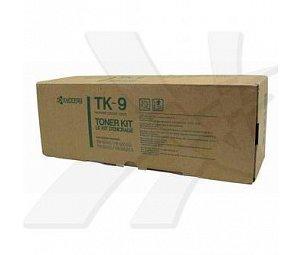 laser toner pro Kyocera FS1500 5.000 str., originál