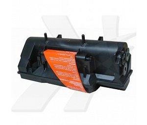 laser toner pro Kyocera FS1700 3700, 20.000 str., originál