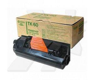 laser toner pro Kyocera FS1800 20.000 str., originál