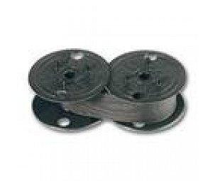 páska pro pokladny, kalkulačky S+U nylon Gr.51 černá