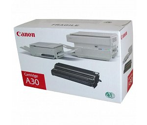 toner Canon FC 1 cartridge originál