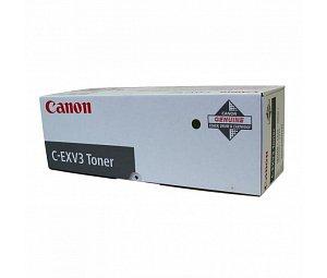 toner Canon IR 2200  1x795g C-EXV3 originál